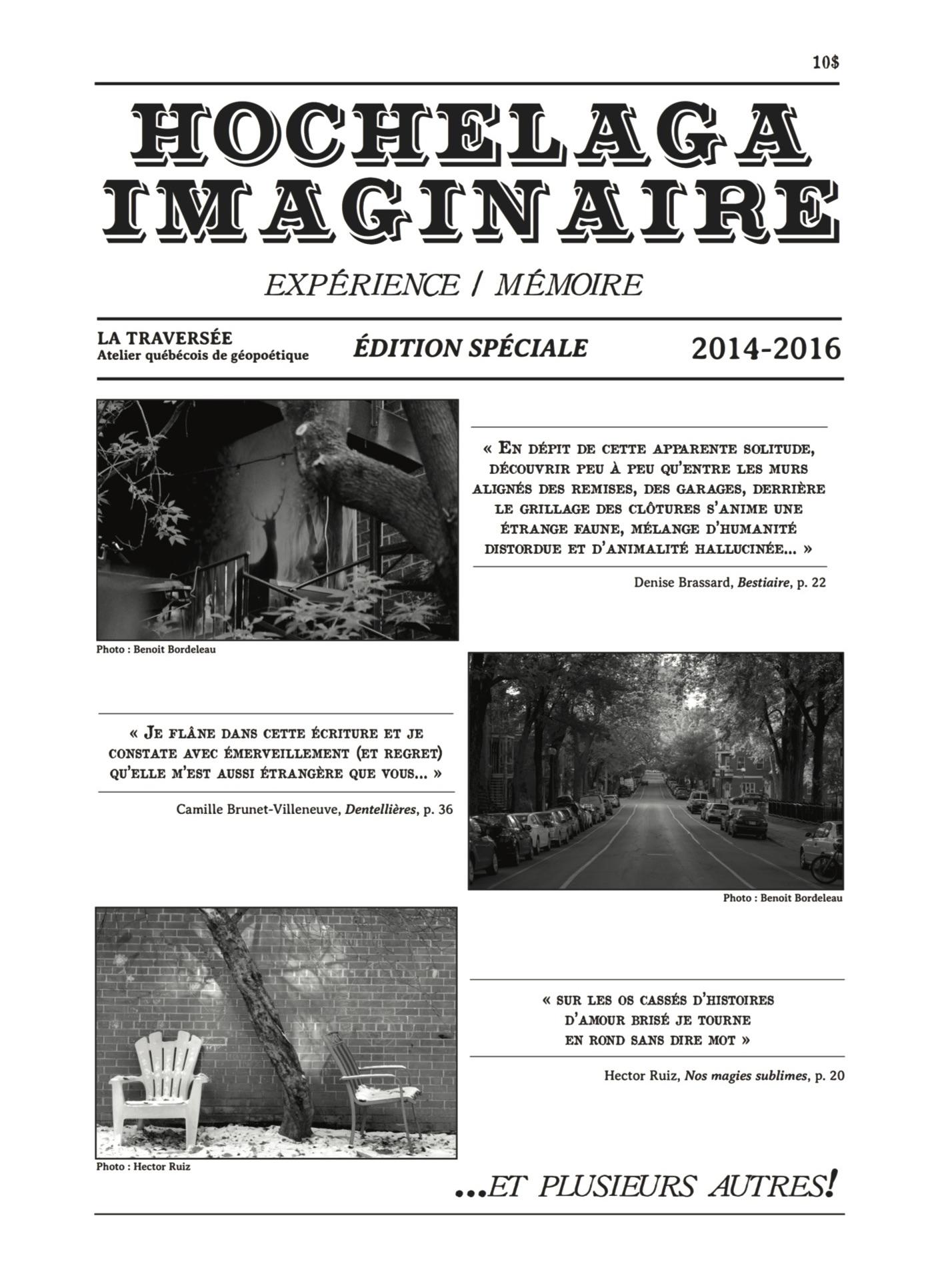 Lancement_Hochelagaimaginaire_affiche_0