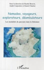 nomades-voyageurs-explorateurs-deambulateurs