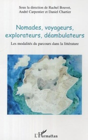 nomades-voyageurs-explorateurs-deambulateurs