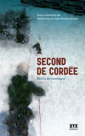 second-de-cordee