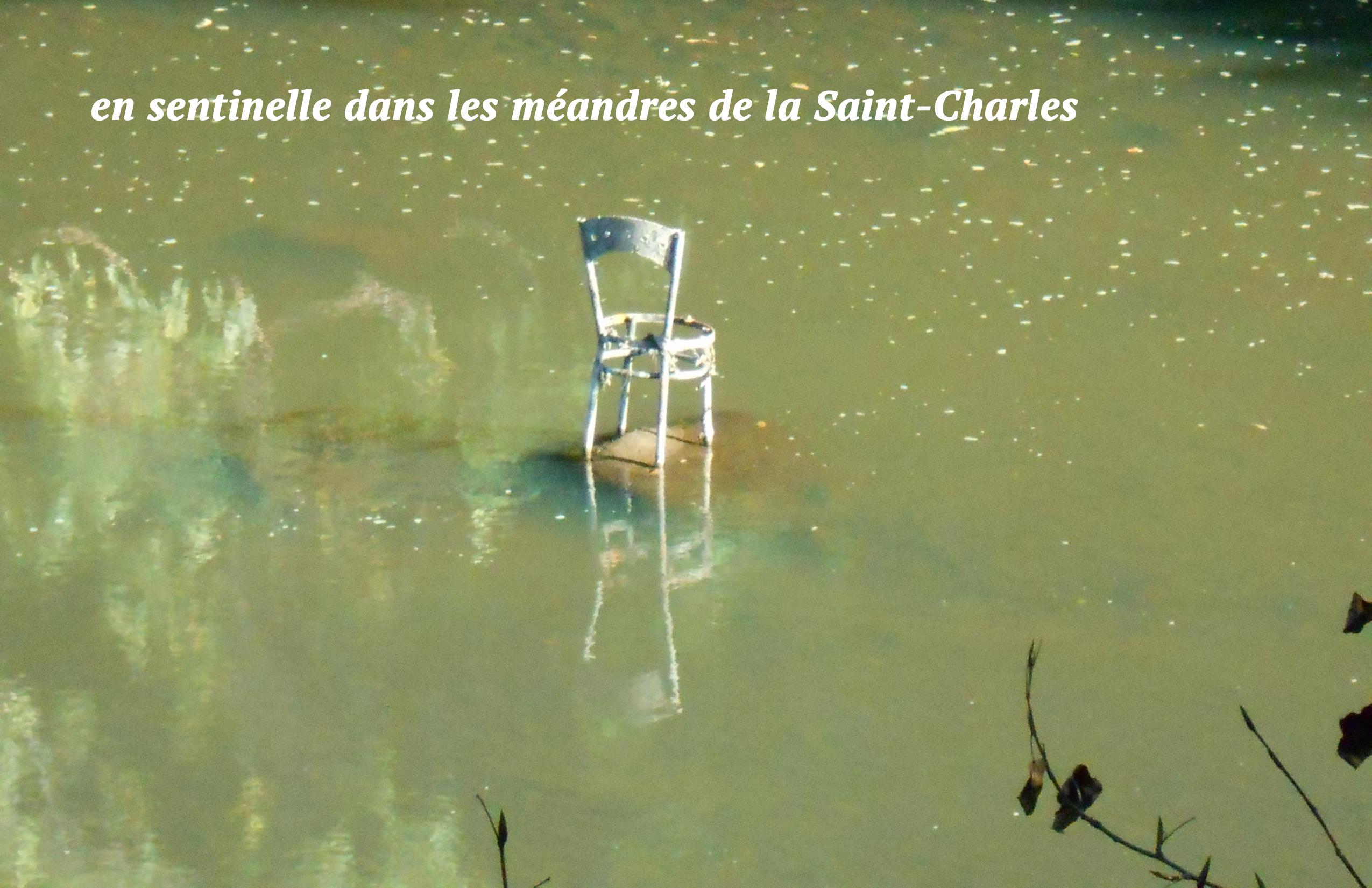 sentinelle-carnet-14