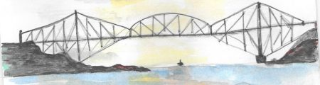 cropped-croquis-pont
