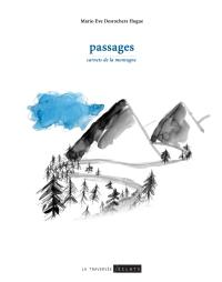 Passages-Éclats