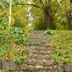 002 escaliers encore