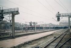 Bucarest (21)