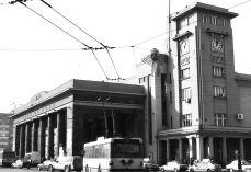 Bucarest nb (35)