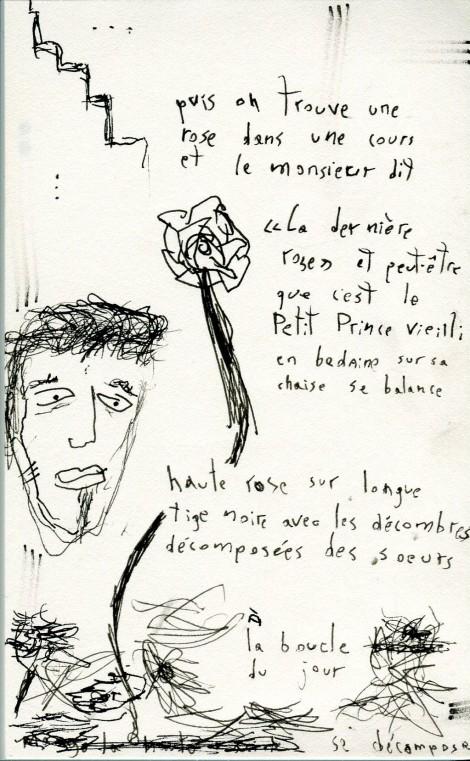 dessin 14