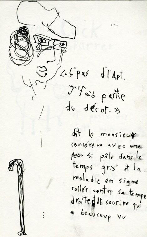 dessin 7