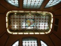 Gare du palais 1