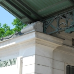 Otto Wagner 1