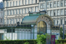 Otto Wagner 3