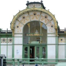 Otto Wagner 4
