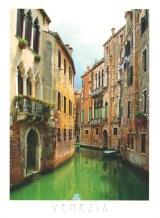 Venise André