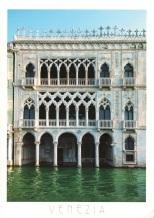 Venise Christian