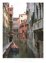 Venise Denise.jpg.sb-26f95635-wnZO6k - copie