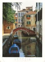 Venise Hélène