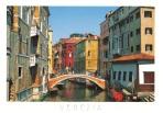 Venise Jérôme