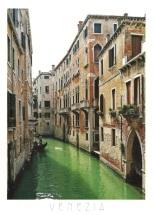 Venise Rachel