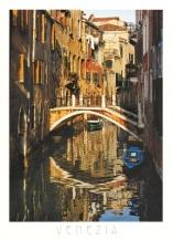 Venise Roxanne