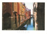 Venise Sandrine