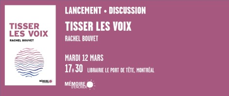 EVENEMENT-FB-rachelbouvet
