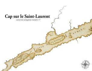 Cap Saint-Laurent