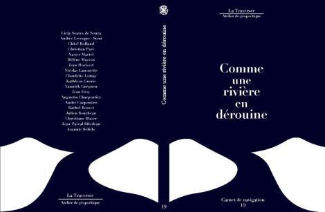 couverture_dérouine_P