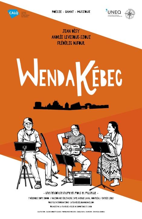 WendaKebec2