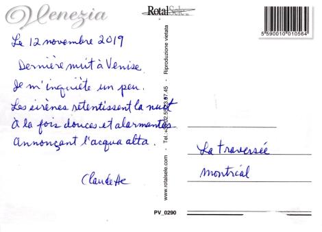 Claudette_Venise-2